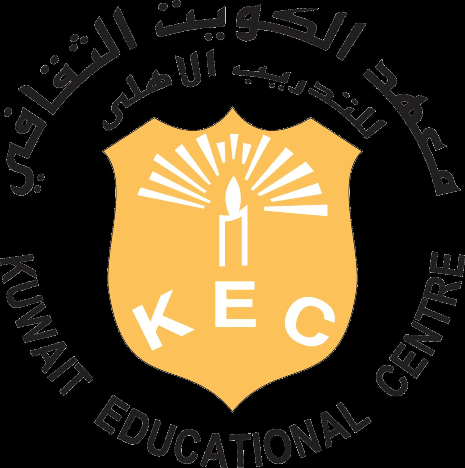 Kuwait Educational Centre