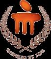 Manipal Logo
